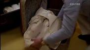 Bridal Mask / Маската (2012) Епизод 1 Част 2