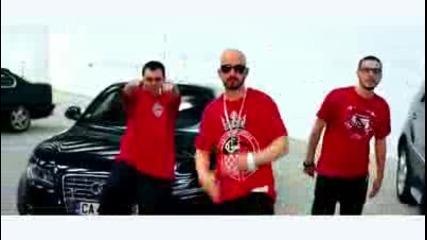 Мечока - Класика ! Официално видео 2010 !