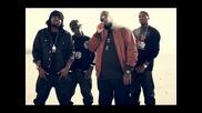 * New - 2012 * Rick Ross ft. Meek Mill, Wale - Bag Of Money ( Mузикално видео )