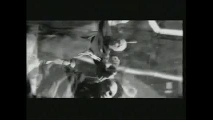 [ New ] Onyx ft Makempay - Black Hoodie Rap [ 2010 ]