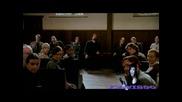 Мацка Сере В Съда [ Смях ]