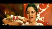 Промо - Mere Dad Ki Maruti - Hip Hip Hurrah