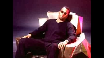 Diddy&timbaland, Twista, Shawnna - Diddy Rock