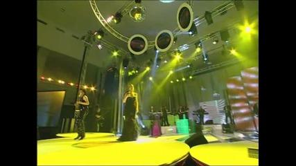 Ivana - Live Party - 28 - Това е Парчето