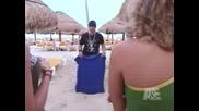Criss Angel - Без Крака