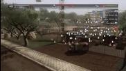Far Cry 2 - Map Editor