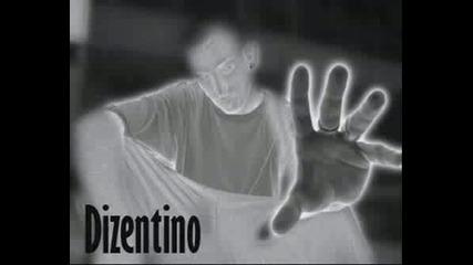 Dizentino Featrefraction - Vlizam