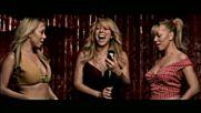 Mariah Carey - Don't stop ( Funkin' 4 Jamaica ), 2001
