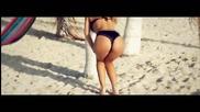 New! Свежо! 2015 | Vega Feat Tash, Nicki Minaj & Ru Spits - Love Poison ( Официално Видео )