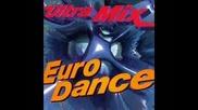 Най - добрите euro dance хитове на 90те mixed by Dj Sezer