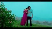 Babbu Maan - Jaan • Full Video 2013 Talaash