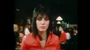 Joan Jett & The Blackhearts - I Love Rock N Roll ( Превод )