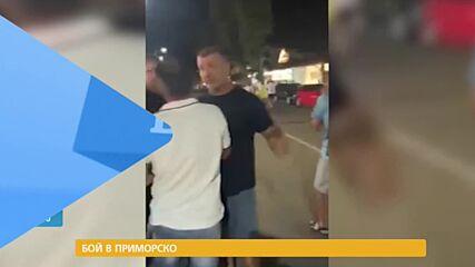 """В """"Здравей, България"""" на 29 юли очаквайте"""