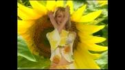 Росица Кирилова - Доброта