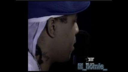 Rap City Freestyle - Ying Yang Twins & Lil Flip