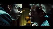 Shoot 'em Up / Стреляй смело (2007) Целия Филм с Бг Аудио