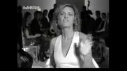 Irene Grandi - Sono Come Tu Mi Vuoi(ПРЕВОД)