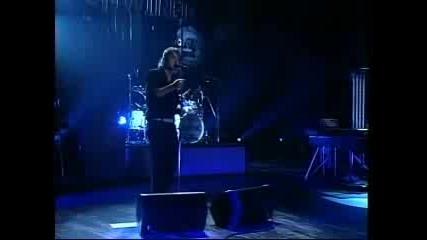 Keane - Bedshaped Live