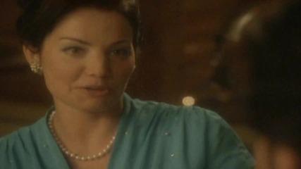 Smallville - Season 9|епизод 14 - Persuasion