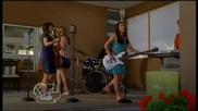Превод: Лимонадената Банда - Lemonade Mouth - More Than a Band