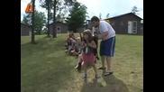 Летен лагер! (summercamp!)
