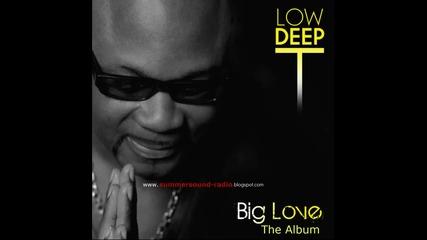 Low Deep T - No. 1 (main Mix)