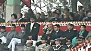 Военен Парад В Непал 3