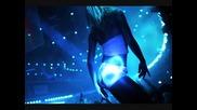Златните Хаус Хитове! Erick Morillo - Dancin (tristan Garner Remix) Track No. 2
