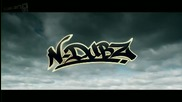 Dubz ft. Skepta - Na Na Official video