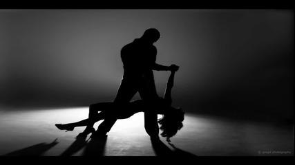 Joey C & Dj Torio - How It Goes Feat Nikki K (mixin Marc & Tony Svejda Remix)