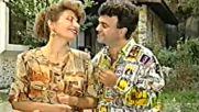 Цеца и Велчо Велеви - Шошана ('95)
