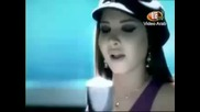 Nancy Ajram - Min Ghairy Ana