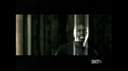 50 Cent Ft. Akon - I Still Will Kill ( Official Music Video )