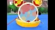 Mickey Mouse Clubhouse mickey Goes Fihing - Приключения С Мики Маус Мики Отива За Риба