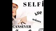 Dzansever - Selfi Self 2016 geli