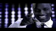 Akon Ft Melissa - Yalli Naseeni Hd-