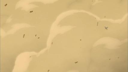[ Eng Sub ] Naruto Shippuuden - Епизод 402