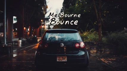 Melbourne Bounce • New Mix 2015 By Dj Bluebeast + Free Download