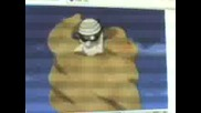 Naruto Deizan