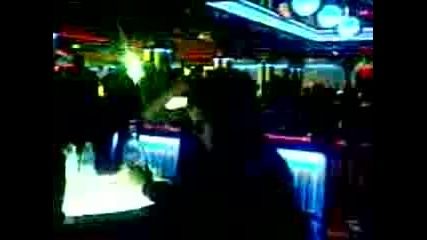 Dence Club Laplazza
