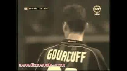 Yoann Gourcuff - The Prodigy