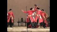 Cossack dances (4 5)