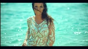 Премиера!! Mirna Kosanin - Urgentno (official video 2015) Hd- Спешно!!