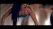 Dimitris Giotis Edo gelame - Official Video Clip 2014