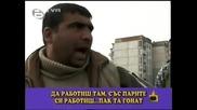 Ромски изцепки 100% смях
