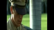 Pearl Harbor Tennessee - Soundtrack