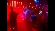 Dado Polumenta - Zauvjek tvoj - (LIVE) - Jil Zurich 27.04.2012.