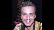 Андрей Баташов 1965-2010