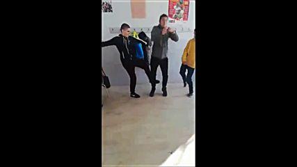 Прокуратурата и полицията в Пловдив се самосезираха заради инцидент с пострадал ученик