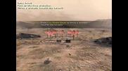 Call Of Duty: modern warfare gameplay episode 1